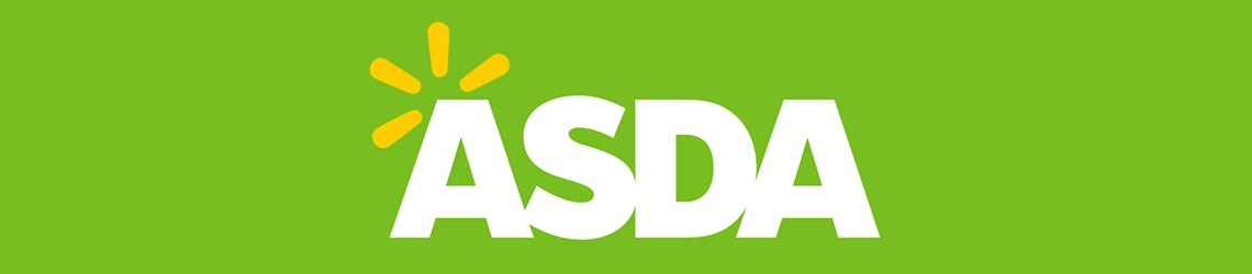 asda-banner