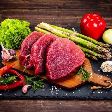 Beef-Fillet-Steak