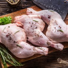 Haji-Baba-Halal-Meat-Online-Chicken-Legs