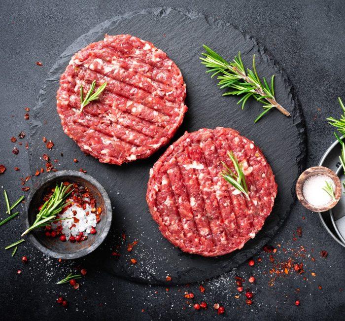 Fresh-Lamb-Burgers