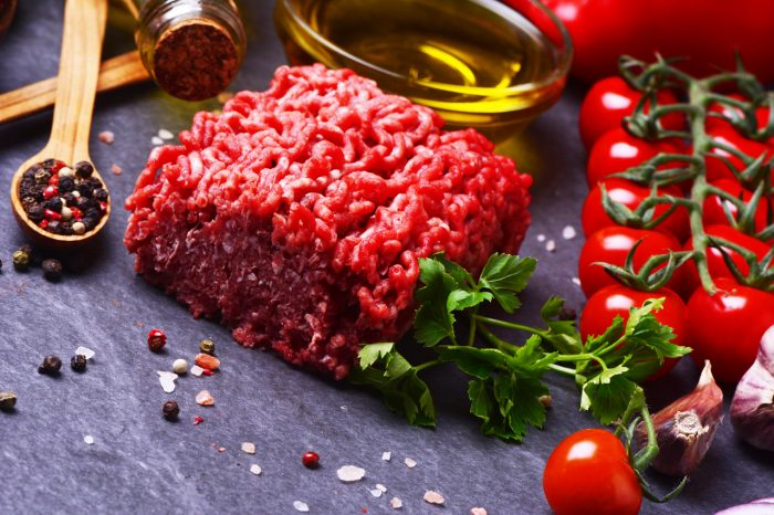 Haji-Baba-Halal-Meat Online-Babe-Beef-Mince