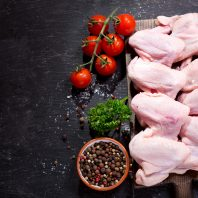 Haji-Baba-Halal-Meat Online-Babe-Chicken-Wings