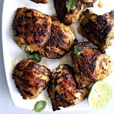 Tandoori-Chicken-thighs