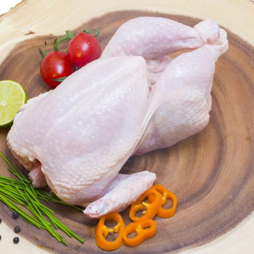 halal-baby-chicken-online-delivery-fresh-uk