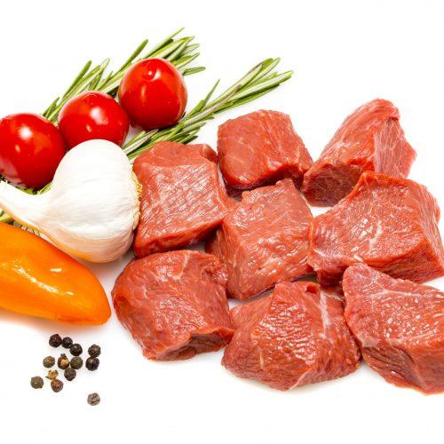 halal-beef-cubes-online-delivery-uk-1