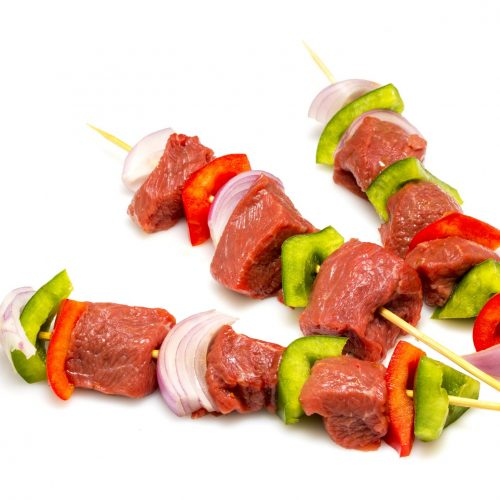 halal-beef-cubes-online-delivery-uk-2