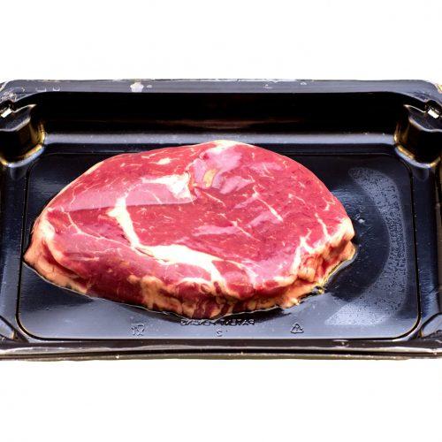 halal-beef-ribeye-steak-online-delivery-uk