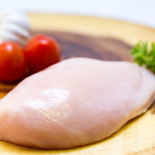 halal-chicken-breast-online-delivery-uk