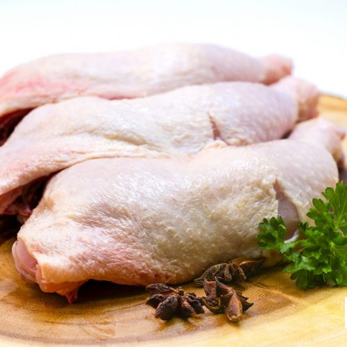 halal-chicken-legs-online-delivery-uk