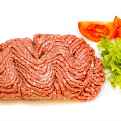 halal-lamb-mince-online-delivery-uk