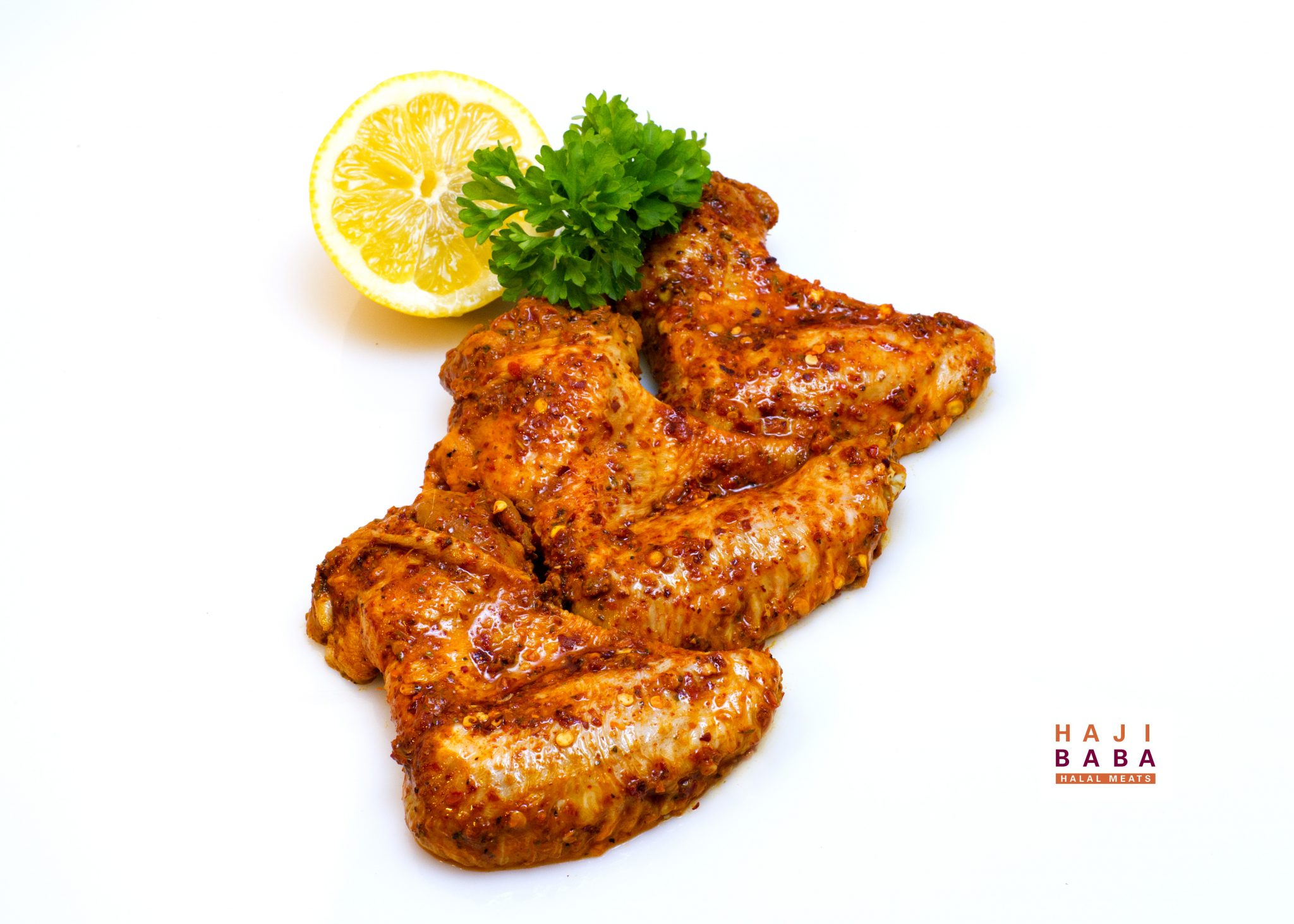 how to cook peri peri chicken in oven