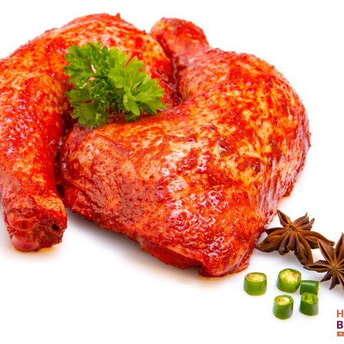 halal-tandoori-chicken-online-delivery-uk