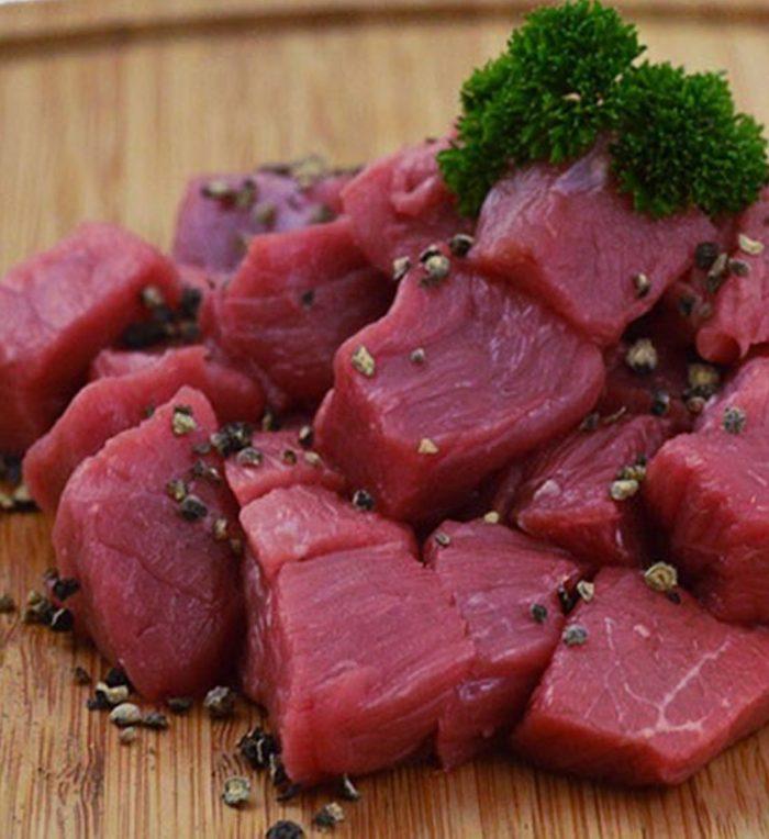 mutton-bone-less
