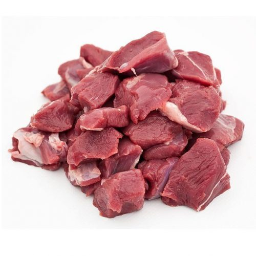 halal-meat-diced-venison-online-uk-delivery