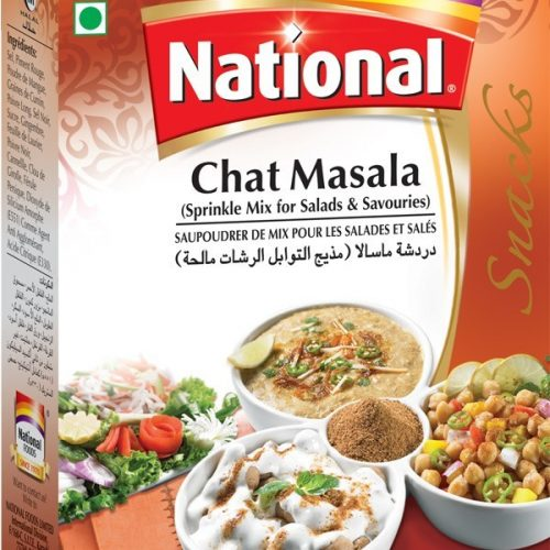 National chat halal food national chat masala halal delivery online uk forumfinder Gallery