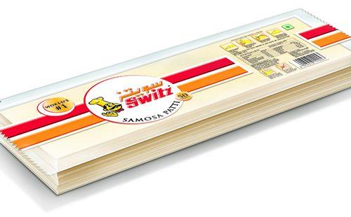 Samosa-Patti-50-sheets1