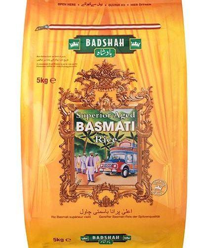 Badshah_basmati_rice_5kg-min_grande