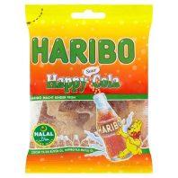 Haribo Halal