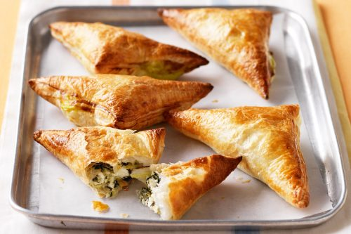 spinach-feta-turnovers-77172-1-2