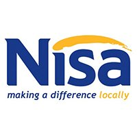 Nisa Locally