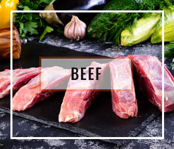 Haji-Baba-Beef-Cat-Banner