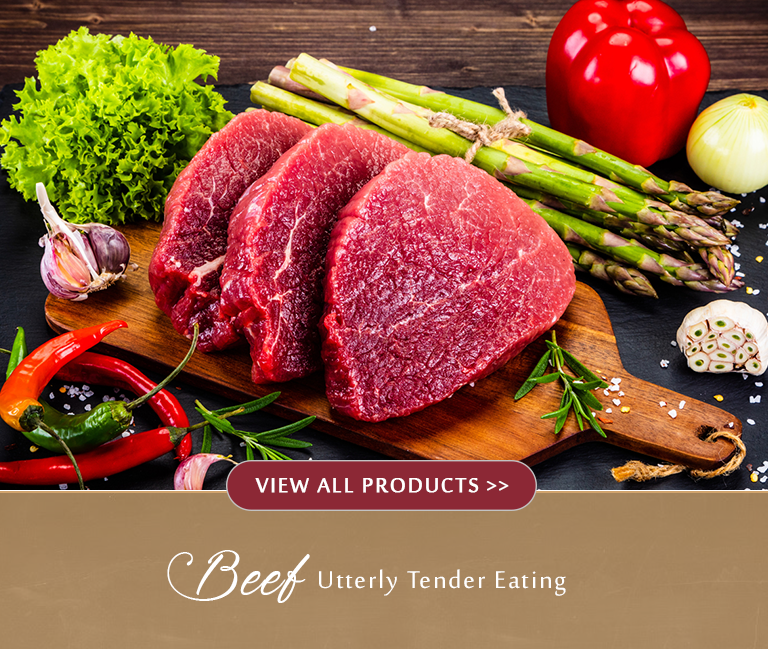 Haji_Baba_Halal_Meat_Beef_Category