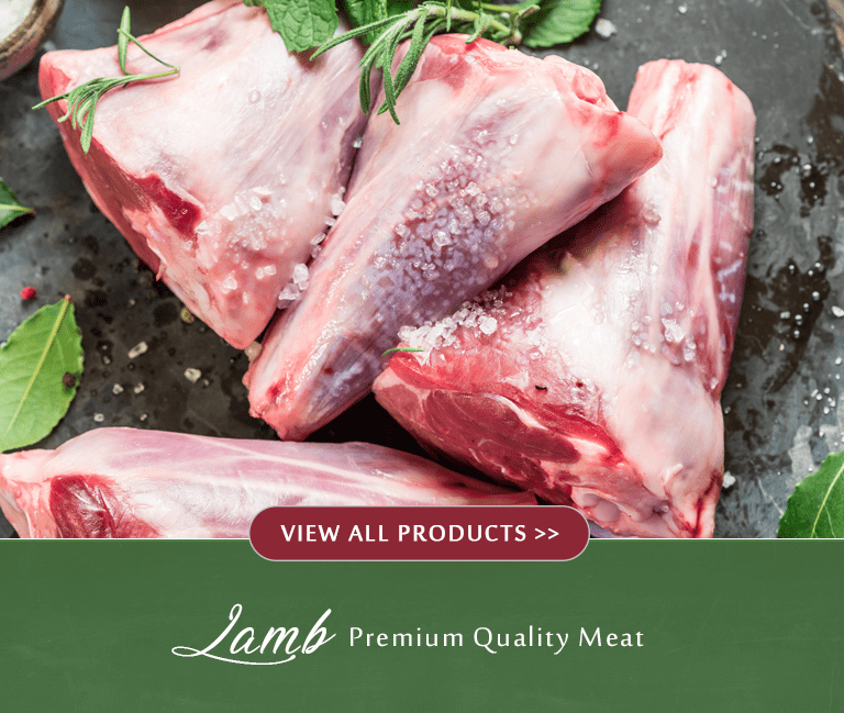 Haji_Baba_Halal_Meat_Lamb_Category