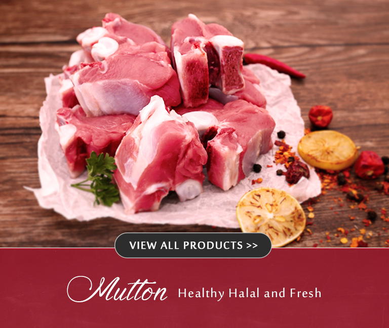 Haji_Baba_Halal_Meat_Mutton_Category